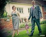 sasnn-photo_alisonsteve_wedding_180812_svintage-56