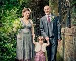 sasnn-photo_alisonsteve_wedding_180812_svintage-57