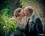 sasnn-photo_alisonsteve_wedding_180812_svintage-58