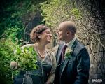 sasnn-photo_alisonsteve_wedding_180812_svintage-59