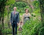 sasnn-photo_alisonsteve_wedding_180812_svintage-60