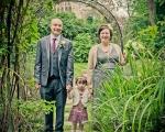 sasnn-photo_alisonsteve_wedding_180812_svintage-61