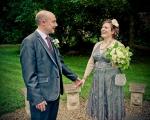 sasnn-photo_alisonsteve_wedding_180812_svintage-62