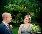 sasnn-photo_alisonsteve_wedding_180812_svintage-63