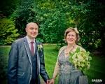 sasnn-photo_alisonsteve_wedding_180812_svintage-64