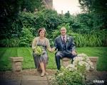 sasnn-photo_alisonsteve_wedding_180812_svintage-67
