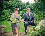 sasnn-photo_alisonsteve_wedding_180812_svintage-70