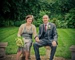 sasnn-photo_alisonsteve_wedding_180812_svintage-71