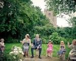 sasnn-photo_alisonsteve_wedding_180812_svintage-73