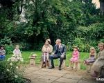 sasnn-photo_alisonsteve_wedding_180812_svintage-74