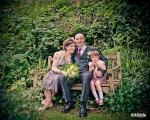 sasnn-photo_alisonsteve_wedding_180812_svintage-75