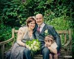 sasnn-photo_alisonsteve_wedding_180812_svintage-76