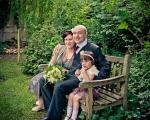 sasnn-photo_alisonsteve_wedding_180812_svintage-77