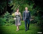 sasnn-photo_alisonsteve_wedding_180812_svintage-78
