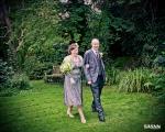 sasnn-photo_alisonsteve_wedding_180812_svintage-79