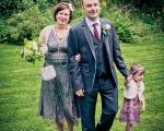 sasnn-photo_alisonsteve_wedding_180812_svintage-80