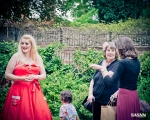 sasnn-photo_alisonsteve_wedding_180812_svintage-81
