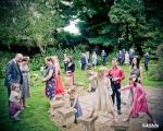 sasnn-photo_alisonsteve_wedding_180812_svintage-83