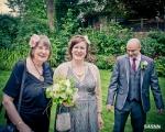 sasnn-photo_alisonsteve_wedding_180812_svintage-86