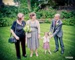 sasnn-photo_alisonsteve_wedding_180812_svintage-87