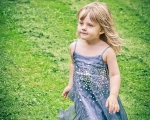 sasnn-photo_alisonsteve_wedding_180812_svintage-88