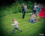sasnn-photo_alisonsteve_wedding_180812_svintage-90