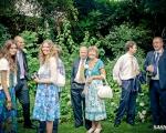 sasnn-photo_alisonsteve_wedding_180812_svintage-92
