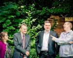 sasnn-photo_alisonsteve_wedding_180812_svintage-93