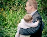 sasnn-photo_alisonsteve_wedding_180812_svintage-95