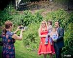 sasnn-photo_alisonsteve_wedding_180812_svintage-96