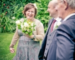 sasnn-photo_alisonsteve_wedding_180812_svintage-97