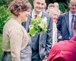 sasnn-photo_alisonsteve_wedding_180812_svintage-98