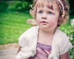 sasnn-photo_alisonsteve_wedding_180812_svintage-99