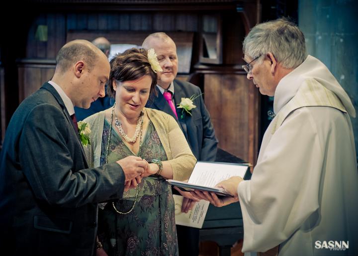 sasnn-photo_alisonsteve_wedding_180812_vintage2-12-16