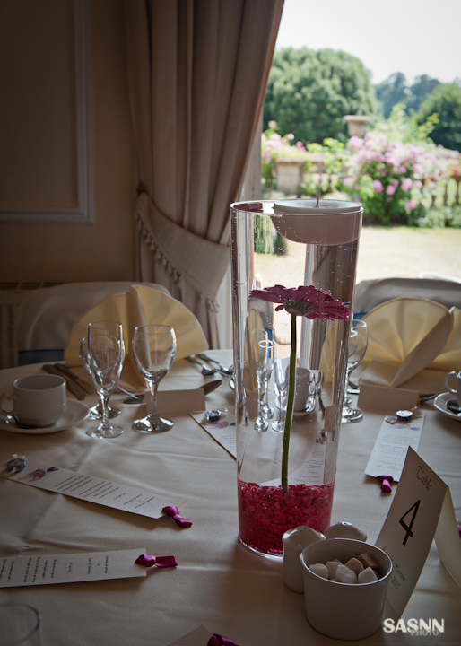 sasnn-photo-wedding-lara-harry-130713-slr-161