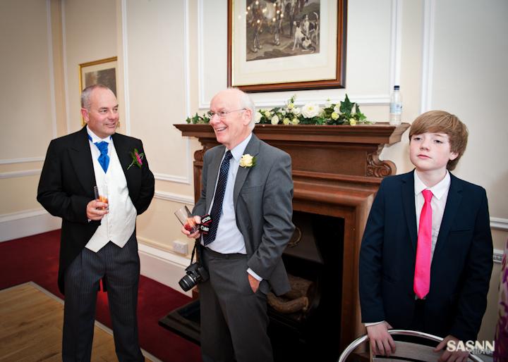 sasnn-photo-wedding-lara-harry-130713-slr-169