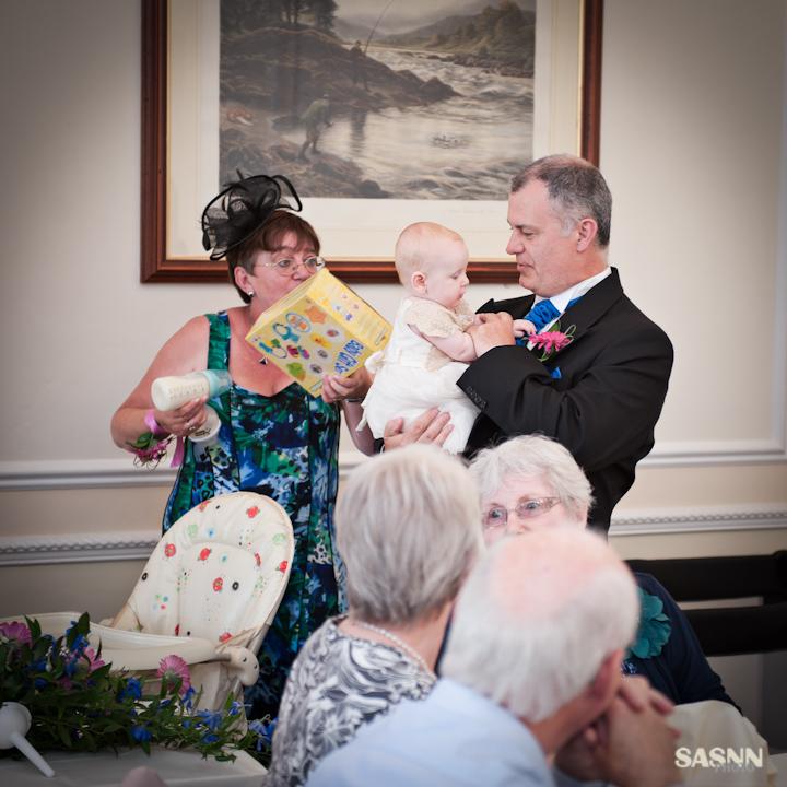 sasnn-photo-wedding-lara-harry-130713-slr-184