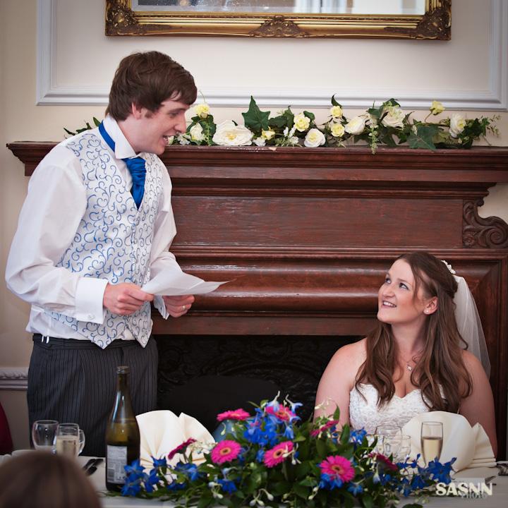sasnn-photo-wedding-lara-harry-130713-slr-195