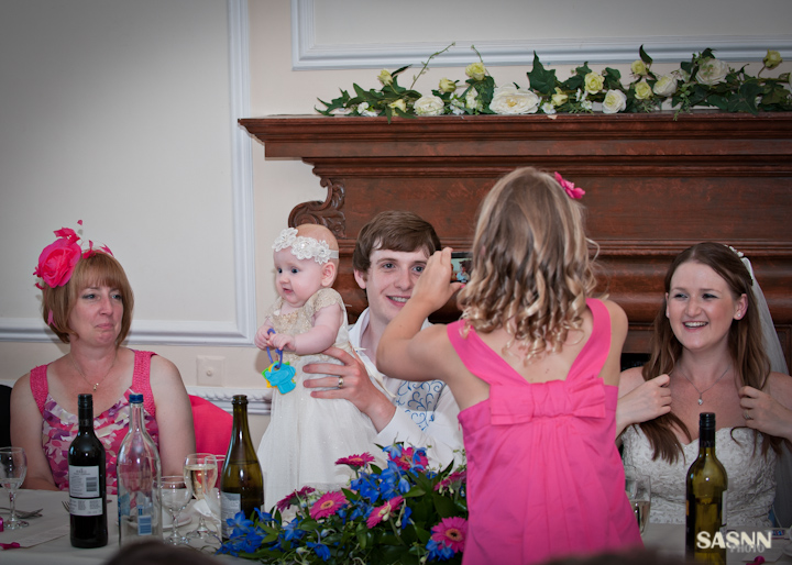 sasnn-photo-wedding-lara-harry-130713-slr-204