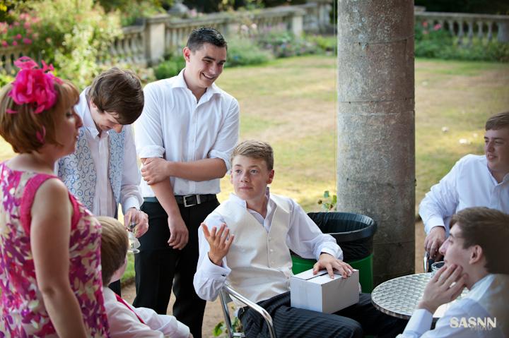 sasnn-photo-wedding-lara-harry-130713-slr-236