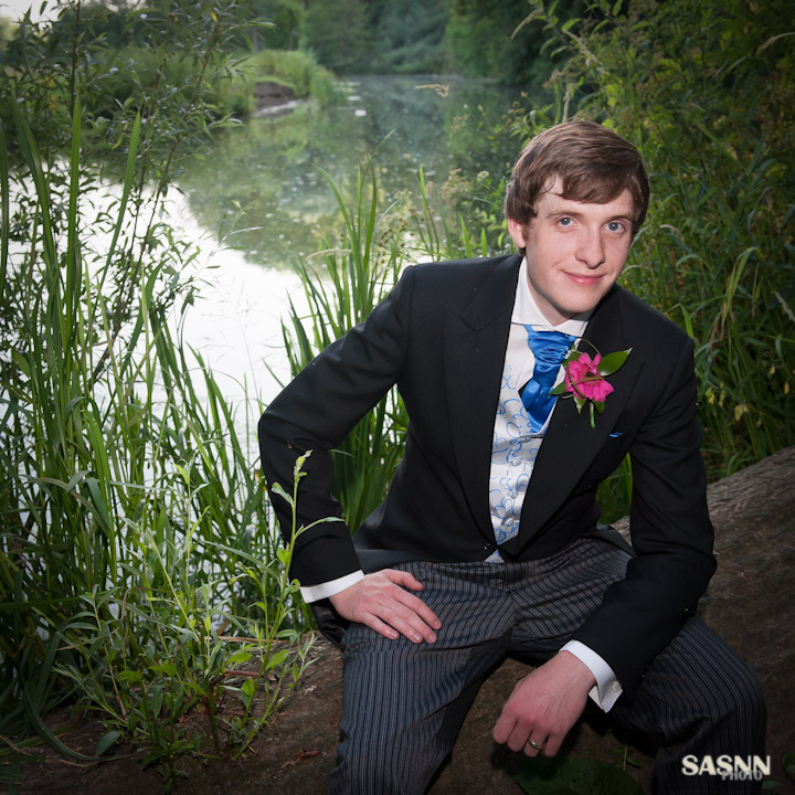 sasnn-photo-wedding-lara-harry-130713-slr-258