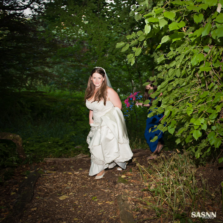 sasnn-photo-wedding-lara-harry-130713-slr-272