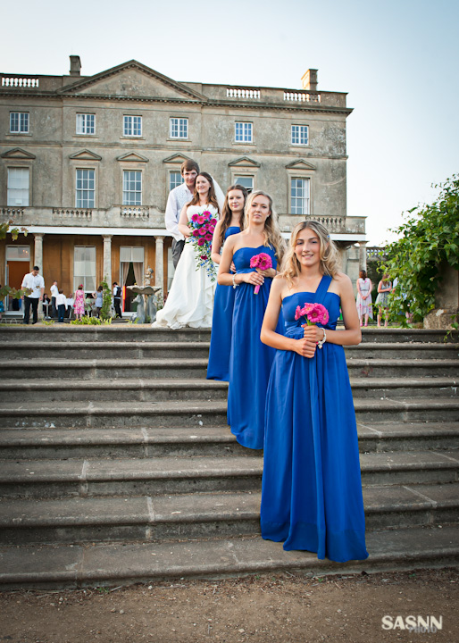 sasnn-photo-wedding-lara-harry-130713-slr-279