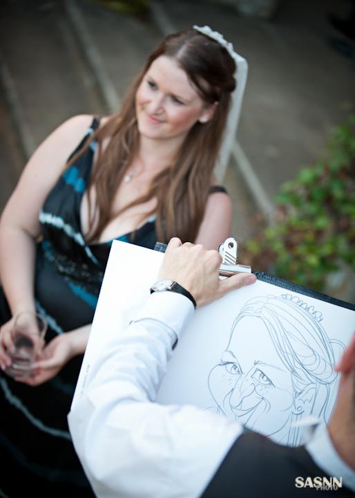 sasnn-photo-wedding-lara-harry-130713-slr-296