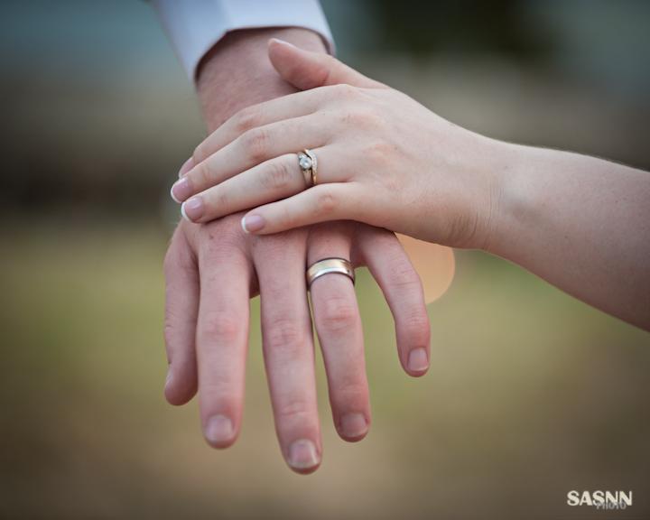 sasnn-photo-wedding-lara-harry-130713-slr-299