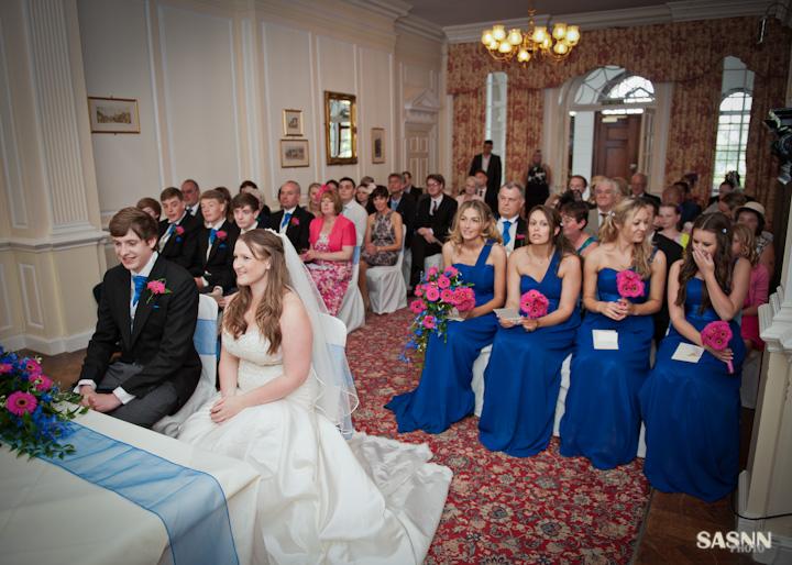 sasnn-photo-wedding-lara-harry-130713-slr-106