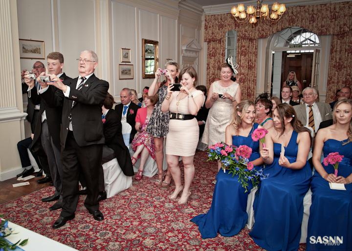 sasnn-photo-wedding-lara-harry-130713-slr-126