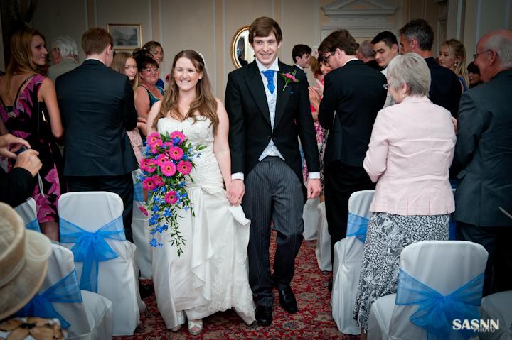 sasnn-photo-wedding-lara-harry-130713-slr-128a