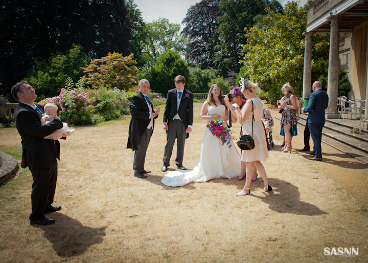 sasnn-photo-wedding-lara-harry-130713-slr-143
