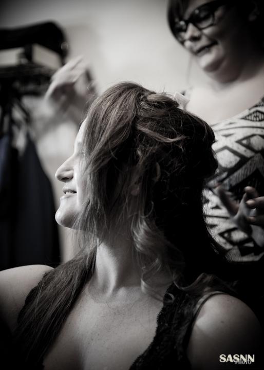 sasnn-photo-wedding-lara-harry-130713-slr-5